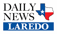 Laredo Daily News